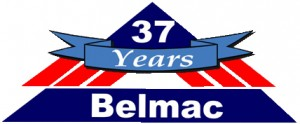 Belmac Suply
